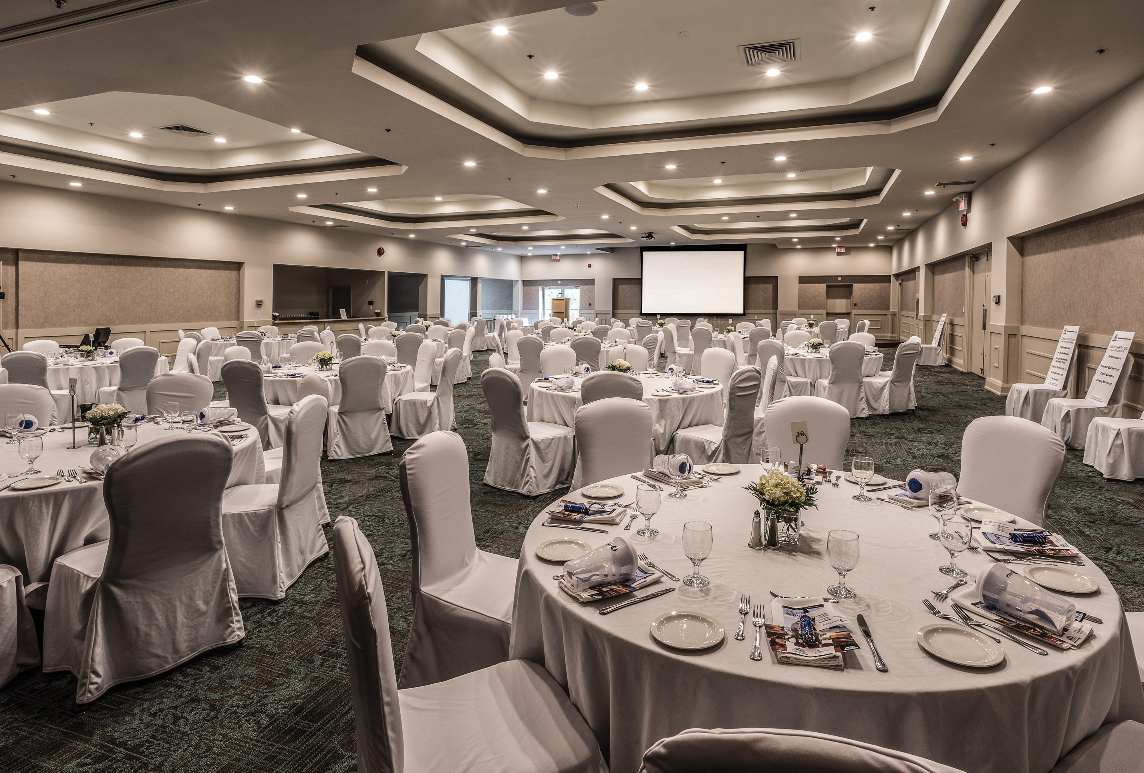 Conference Facilities Event Venues Meeting Spaces